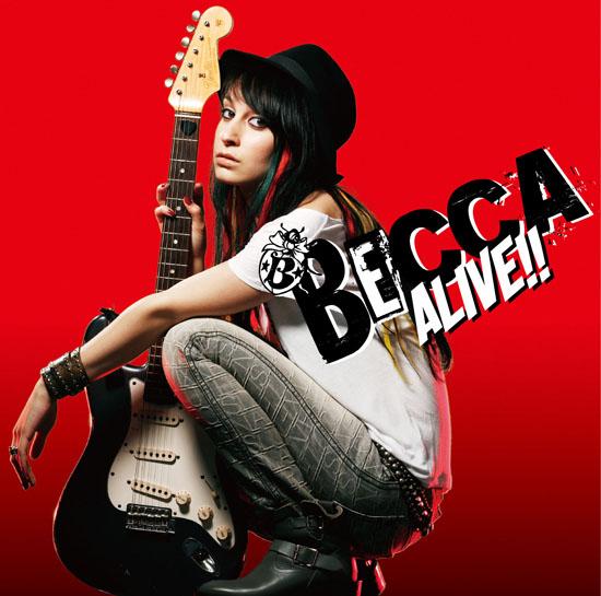Becca-alive-us-version