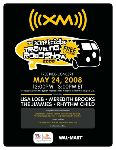 Xmkids_traveling_roadshow_concert_p