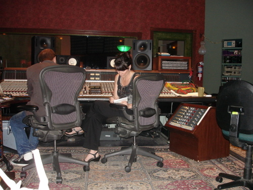 Mb_in_studio_1_2